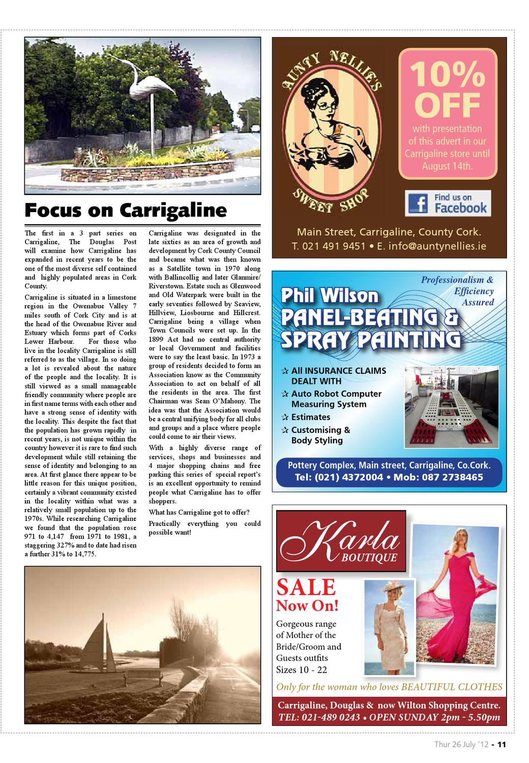 Page 11 of magazine