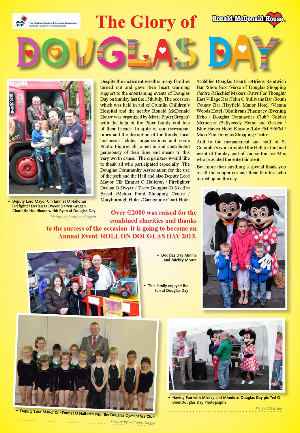 Page 22 of magazine